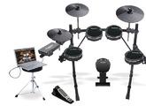 Electronic Drum Kits