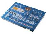 Groove Machines