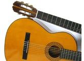 Guitares Classiques/Nylon