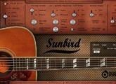 Guitares et cordes pincées virtuelles