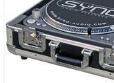 Hard DJ cases