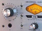Hybrid Pre-amps