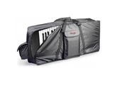 Keyboard Gig-Bags
