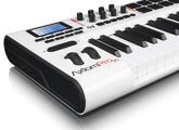 MIDI Keyboard Controllers