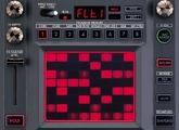 Multi-effets DJ