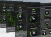 Other effects bundles or multi-effects