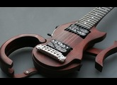 Other Electric Guitars
