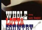 Samples Country / Jazz / Blues