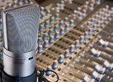 Studio & Home Studio
