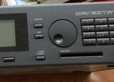 Synthés numériques en rack