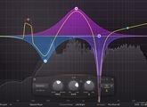 Traitements spectraux logiciels