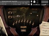 Virtual cellos