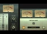 Warmers & simulateurs de grain analogique