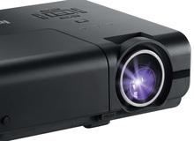 ビデオプロジェクター