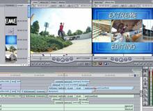 ビデオソフトウェア