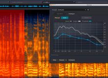 オーディオ・レストレーション・ソフト