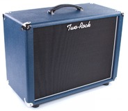 1x12 Guitar Cabinets