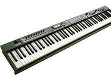 88-Key MIDI Keyboards
