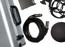 Accesorios para Micrófonos