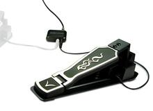 Accessoires pour batterie électronique