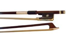 Accessoires pour instruments à cordes frottées