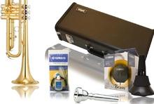 Accessoires pour Instruments à Vent