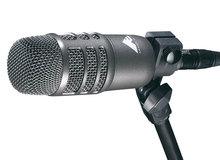 Altri Microfoni