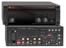 Amplificatori 100v