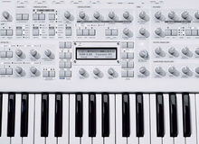 Analog Modeling Synths