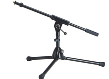 Aste/Supporti/Stand per Microfono