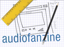 Audiofanzine Features
