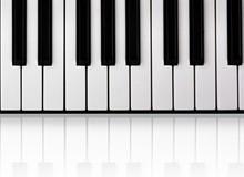 Autres claviers maîtres MIDI