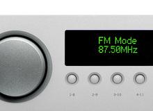 Autres Produits Hi-Fi