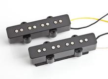 Bass Tonabnehmer