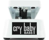 Bass Wah-Wahs/Auto Wah-Wahs/Filters