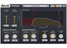 Chorus Software