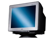 CRT Monitore