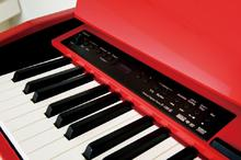 Digitale Klaviere