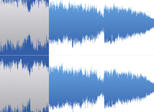 Diseños del Sonido