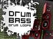 Drum'n Bass / Jungle Samples