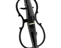 Electric Cellos & Double Basses