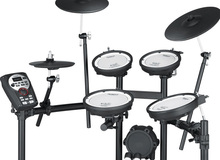 Electronic Drums & Percussion