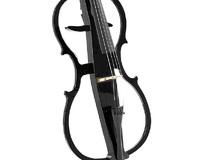 Elektrische Cellos & Kontrabässe