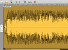 Encoder MP3