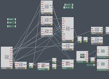 Entornos de desarrollo audio