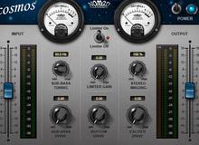 Excitadores/Enhancers Software
