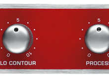 Exciters / Enhancers