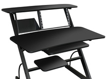 Furniture for Musicians/Studios