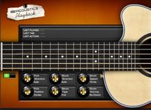 Guitarras acústicas virtuales
