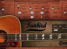 Guitarras Virtuales